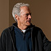 Liste des films avec Clint Eastwood
