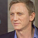 Filmographie de Daniel Craig