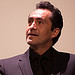 Liste des films avec Demian Bichir