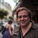 Liste des films avec Didier Bourdon