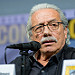 Filmographie de Edward James Olmos