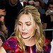 Liste des films avec Elizabeth Olsen