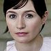 Liste des films avec Emily Mortimer