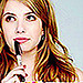 Filmographie de Emma Roberts
