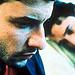 Liste des films avec Eric Caravaca