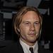 Liste des films avec Heath Ledger