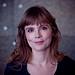 Liste des films avec Isabelle Carré