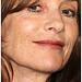 Liste des films avec Isabelle Huppert