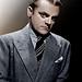 Filmographie de James Cagney