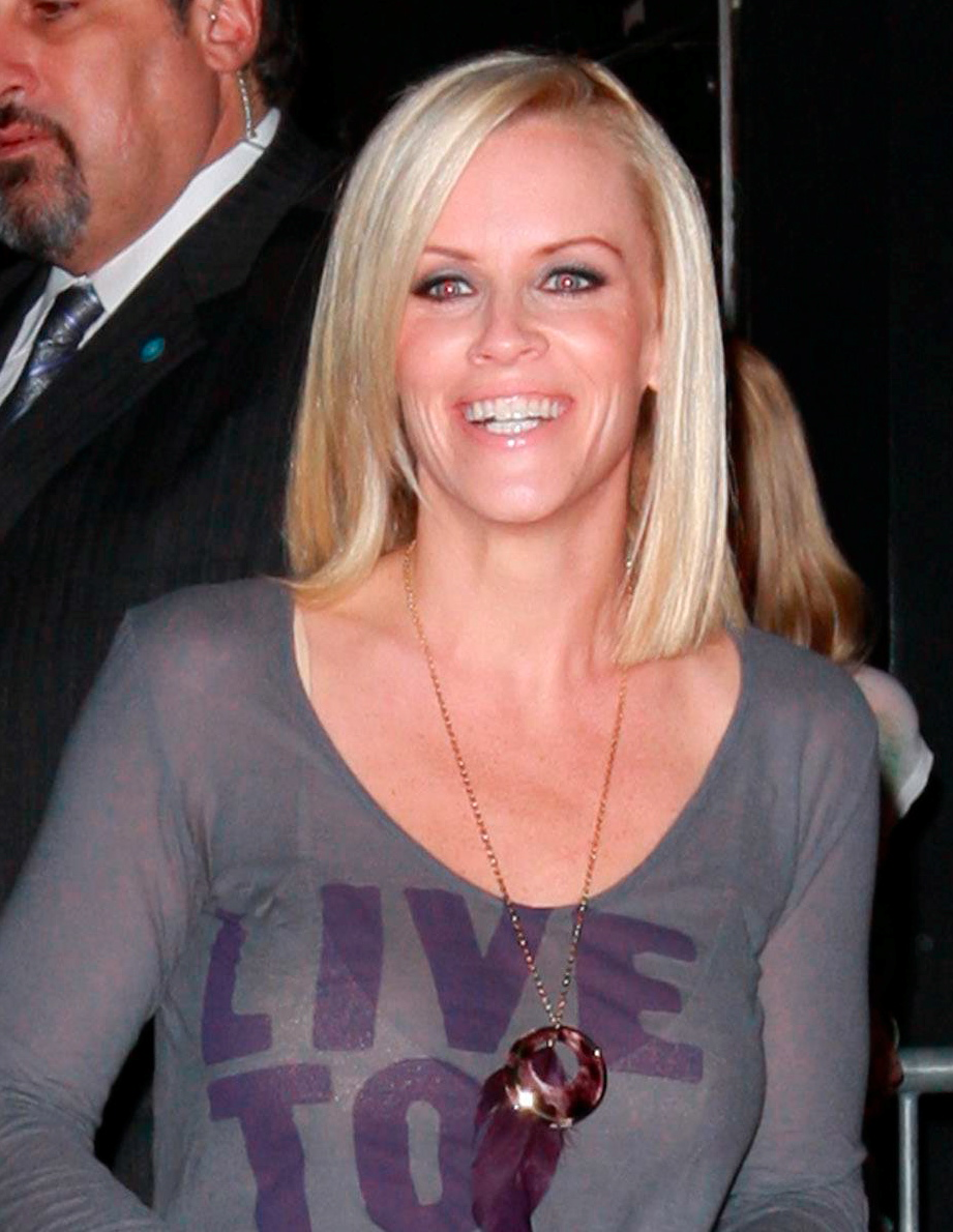 Jenny Mccarthy - Images Actress