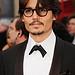 Filmographie de Johnny Depp