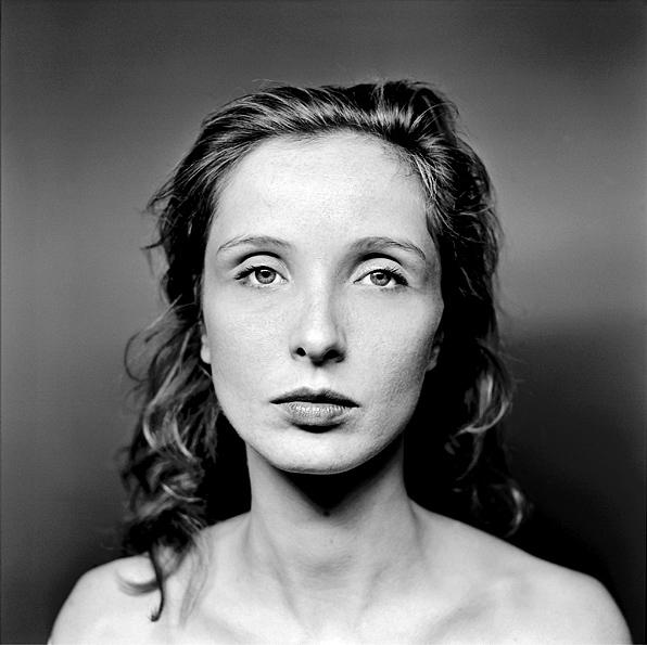 Julie Delpy - Images Colection