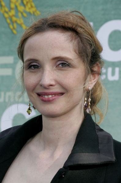 Julie Delpy - Gallery