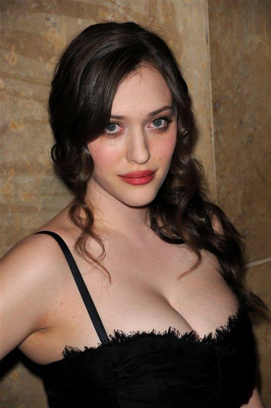 nude Boobs Susannah Fielding (43 fotos) Leaked, 2019, cleavage