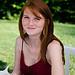 Liste des films avec Kirsten Dunst