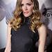 Liste des films avec Kristen Wiig