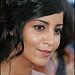 Liste des films avec Leïla Bekhti