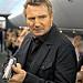Filmographie de Liam Neeson