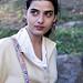 Liste des films avec Manal Issa