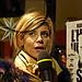 Liste des films avec Marina Foïs
