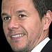 Liste des films avec Mark Wahlberg