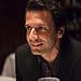 Liste des films avec Mehdi Nebbou