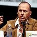 Filmographie de Michael Keaton