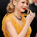 Filmographie de Michelle Williams