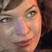 Liste des films avec Milla Jovovich