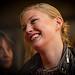 Liste des films avec Mona Walravens