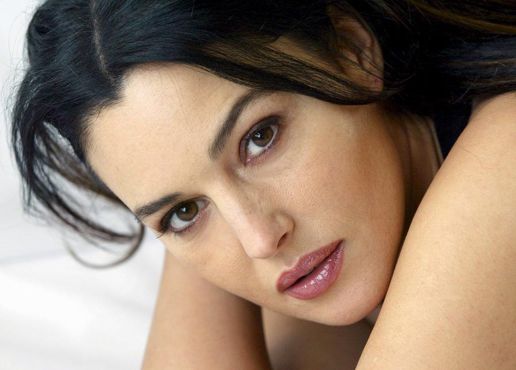 Films avec monica bellucci filmographie - Star diva futura ...