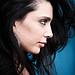Filmographie de Nadine Labaki