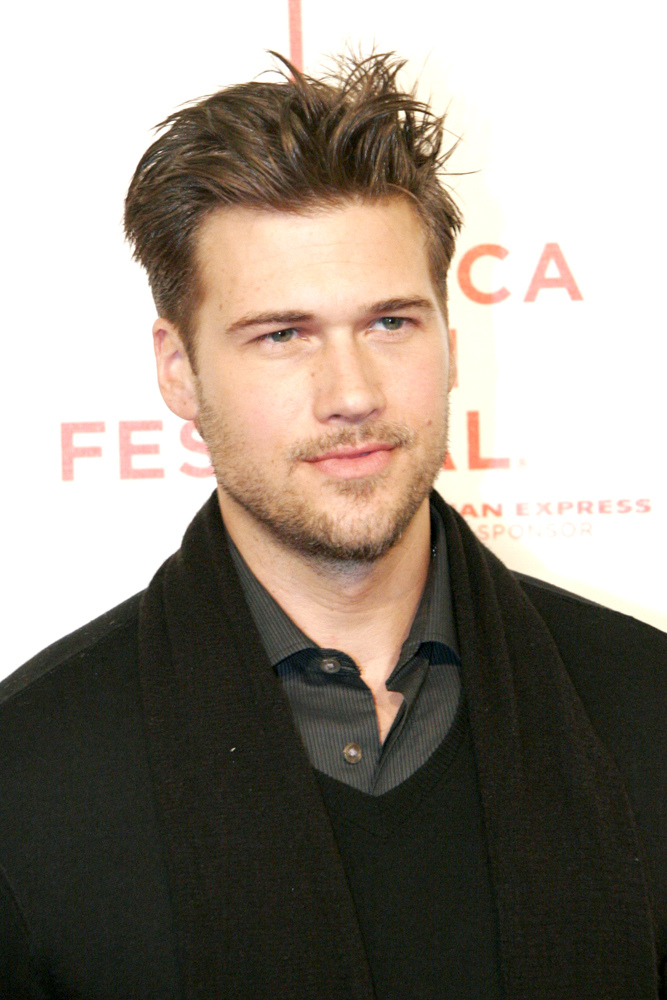nick zano seriesnick zano gif, nick zano series, nick zano legends of tomorrow, nick zano weight, nick zano imdb, nick zano haircut, nick zano instagram, nick zano height, nick zano, nick zano and kat dennings split, nick zano dating history, nick zano and haylie duff, nick zano and kat dennings engaged, nick zano final destination, nick zano interview, nick zano 2 broke girl, nick zano wife
