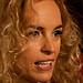 Liste des films avec Nina Hoss
