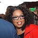 Filmographie de Oprah Winfrey