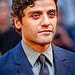 Filmographie de Oscar Isaac