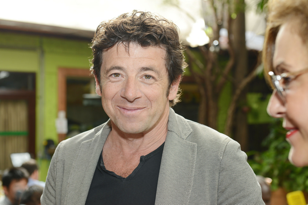 films avec patrick bruel filmographie. Black Bedroom Furniture Sets. Home Design Ideas
