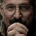 Peter Stormare