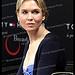 Liste des films avec Renée Zellweger