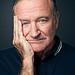 Filmographie de Robin Williams