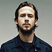 Filmographie de Ryan Gosling
