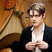 Filmographie de Sam Riley