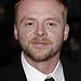 Liste des films avec Simon Pegg