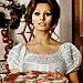 Filmographie de Sophia Loren