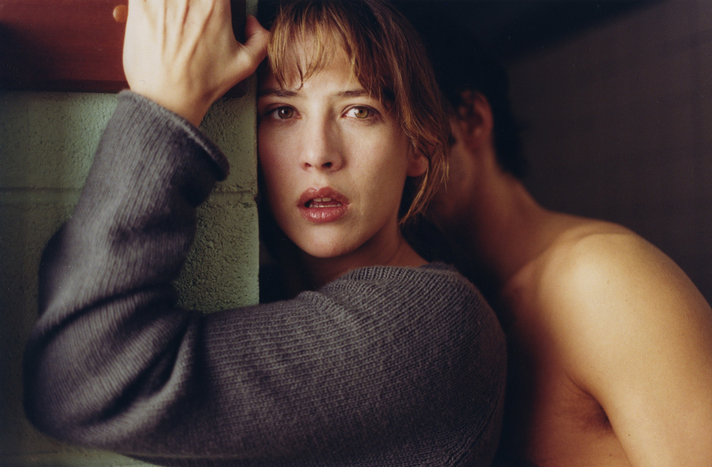 films avec sophie marceau filmographie. Black Bedroom Furniture Sets. Home Design Ideas
