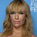 Liste des films avec Toni Collette