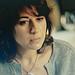 Filmographie de Valérie Benguigui