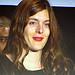 Liste des films avec Valérie Donzelli