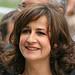 Liste des films avec Valérie Lemercier