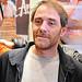 Liste des films avec Valerio Mastandrea